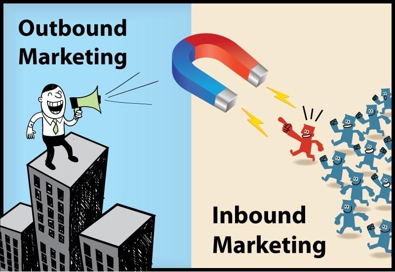 Entenda-o-que-de-fato-o-Inbound_Marketing