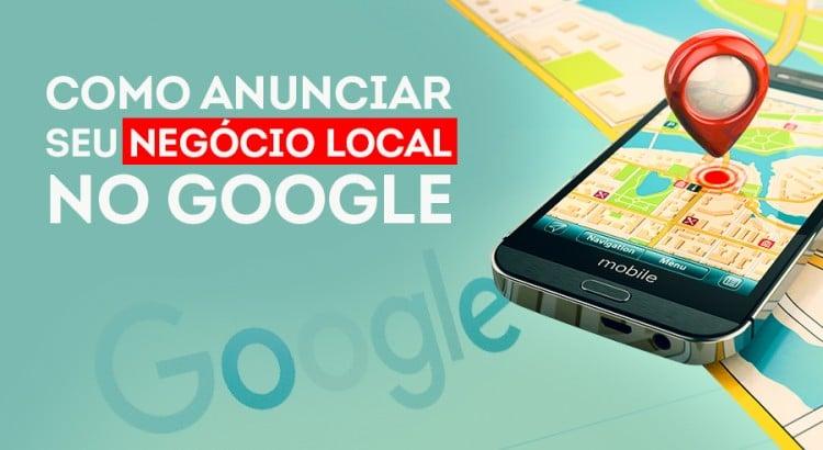 blog_8ps_thumb_2028_como-anunciar-seu-negócio-local-no-google_900x500_01-750x410