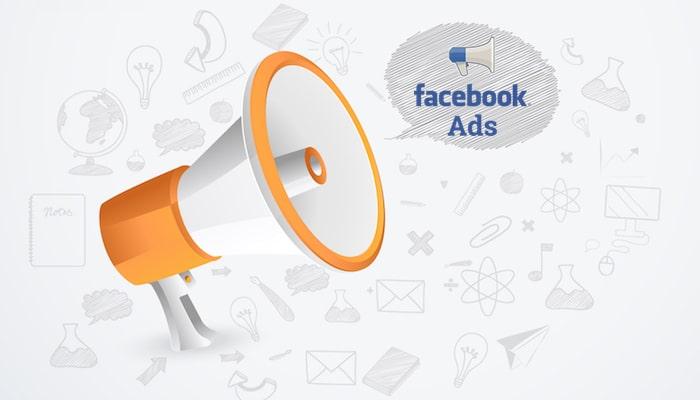 facebook-ads-como-investir-img
