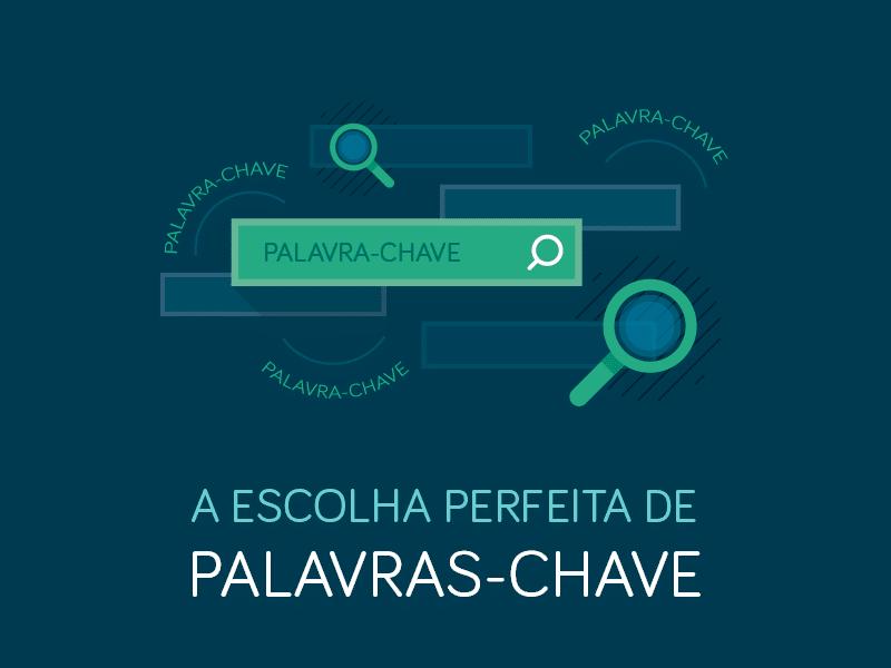 Palavra-chave-Imagem-02