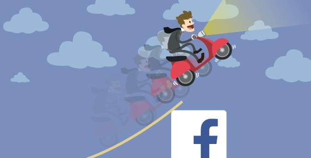alta-conversão-no-Facebook-620x316