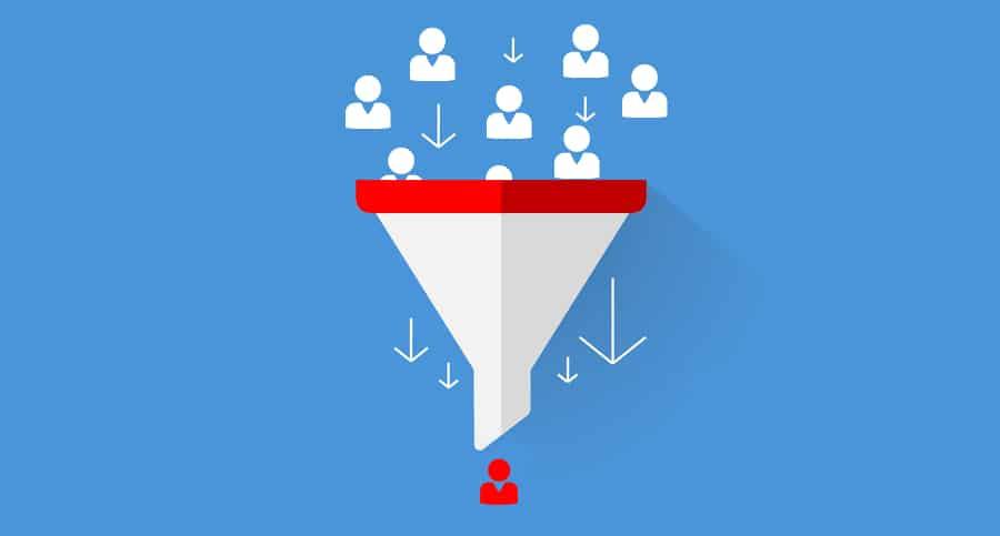 o-que-e-um-lead-por-que-gerar-leads-e-importante-para-empresa