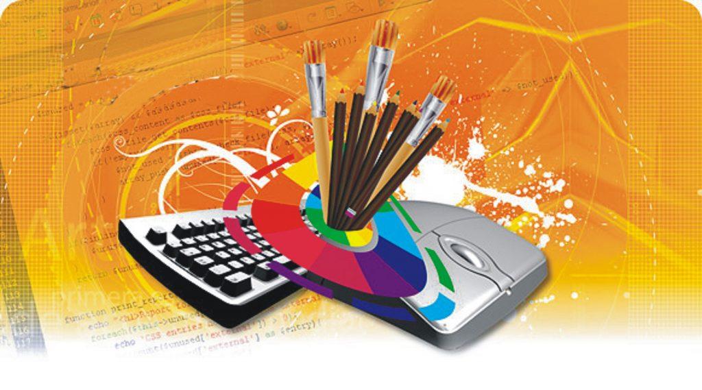Creative-Graphics-Wallpaper-HD-2424x1346