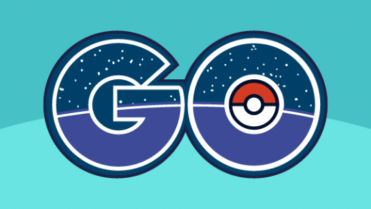 pokemon-go-no-marketing-4-620x316
