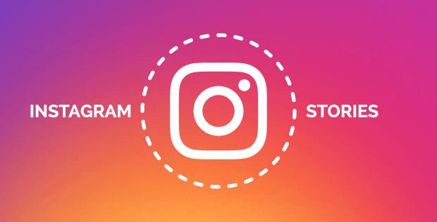 06-08-instagram-stories-620x316