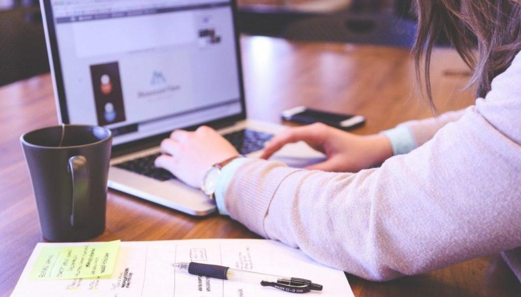 marketing-digital-para-se-diferenciar-da-concorrência-e1471628925817