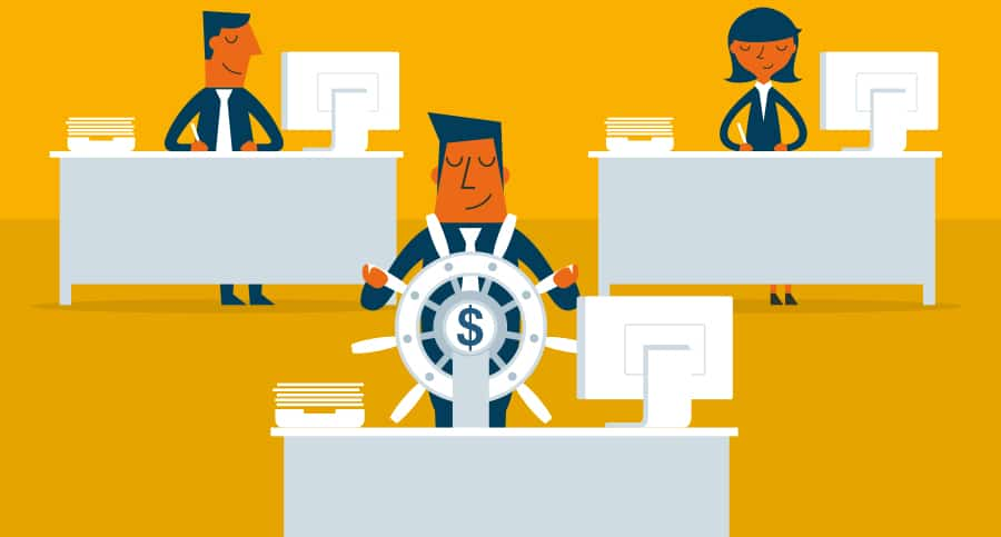2-formas-de-estruturar-um-processo-de-vendas-na-sua-empresa