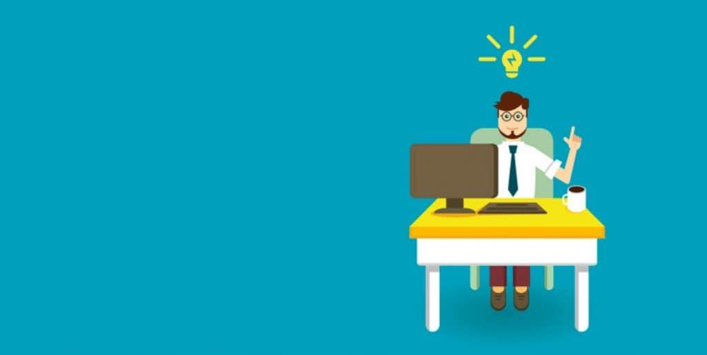 4 formas marketing digital