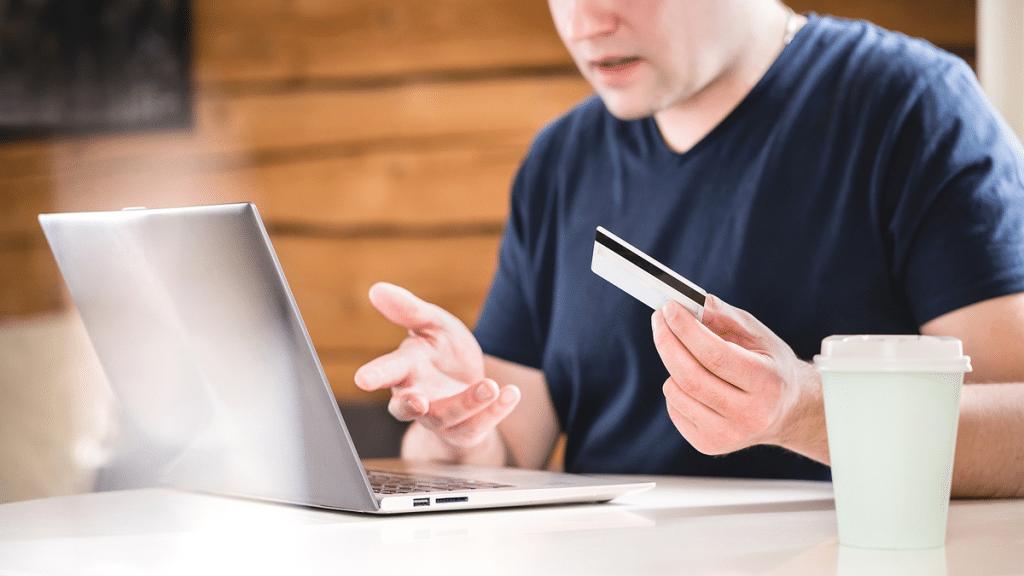 7 erros impensaveis para o e commerce