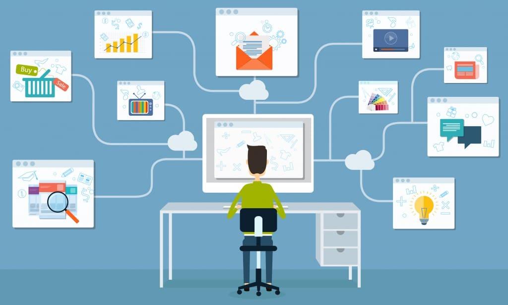 marketing digital pequenas empresas