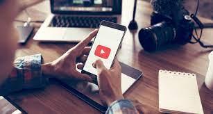 vantagens youtube ecommerce